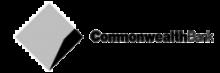 CBA clientLogos_greyscale_001_0000s_0008_Commonwealth-Bank