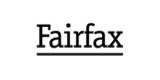 fairfax1