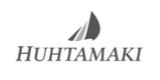 hutha1
