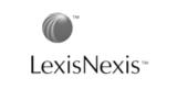 lexusnexus1