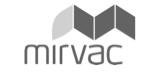 mirvac1