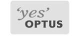 optus1